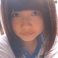 gyoin cho's Photo