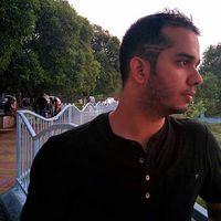 Photos de Abhijeet Pagare