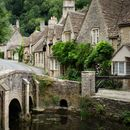 VISITING THE COTSWOLDS's picture