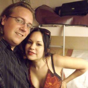 Celeste Flores's Photo