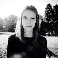 Fotos de Laura Chodorek