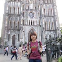 huemin Ang's Photo