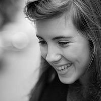 Sveta Staritskaya's Photo
