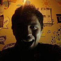 Rogert Steven Ovalle Silva's Photo