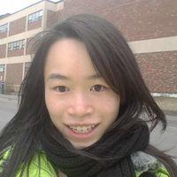 Shaojie Zhang's Photo