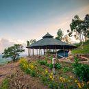 Kolukkumalai Trip Trekking - No Alcohol No Smoking's picture