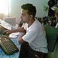 Kushal Maraye's Photo