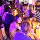 Chengdu Weekly CS Meetup's picture