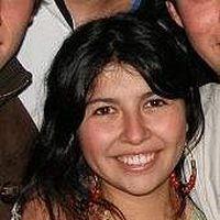 Cecilia  Chamorro's Photo