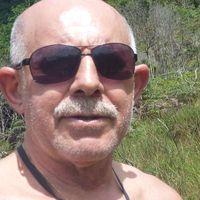 Lázaro Vieira's Photo