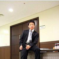 Gyubeom Jeon's Photo