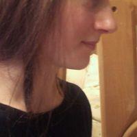 Kalinka Blankertz's Photo