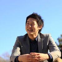 Фотографии пользователя Kanta Kato