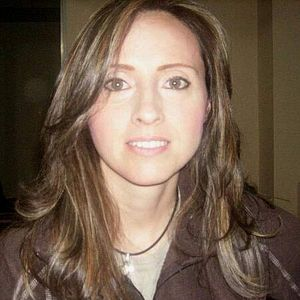 Claudia González Granados's Photo