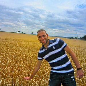 Hamany Kroma's Photo