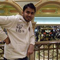 Varun  Jain's Photo