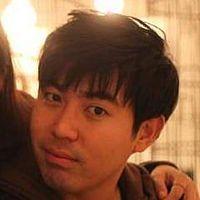 Yoon Shik EOM's Photo