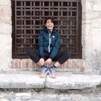 Fotos von Margherita  Bruni
