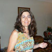 Maria Eduarda Beaumont's Photo