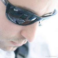 Gonzalo Iza's Photo