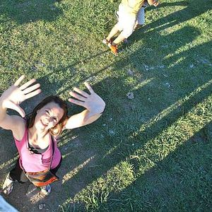 Noelia solana's Photo