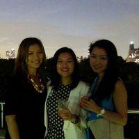 Vicky Shen's Photo
