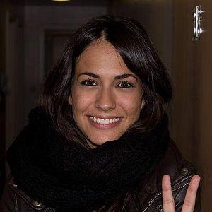 Júlia Fabregat's Photo