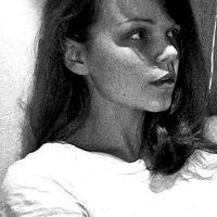 Polina Gnezdilova's Photo