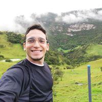 Jesús Estrada's Photo