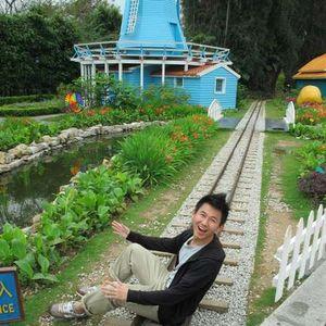 Shun Chan's Photo