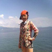 beth YU's Photo