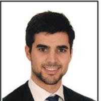 Marc Martínez Laborda's Photo