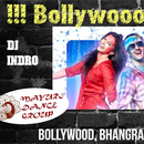 Gala BOLLYWOOD Night's picture