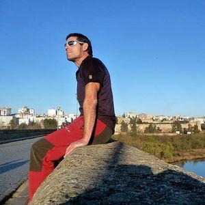 DONGUARINO's Photo