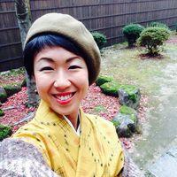 Azusa Sakaguchi's Photo