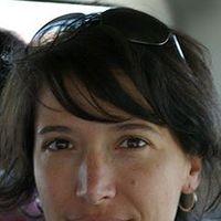 Ana Gallego's Photo