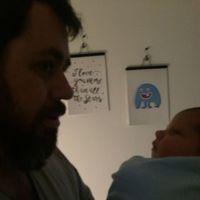 Luiz Oliveira Junior's Photo