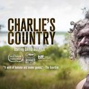 """Free Movie Screening """"Charlie's Country"""", 2013's picture"""