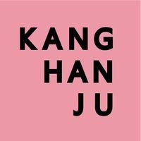 Han Ju Kang's Photo