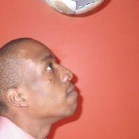 Kasole Nyembo's Photo