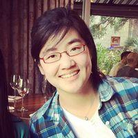 Laureen Luo's Photo