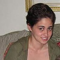Salpi Vartivarian's Photo