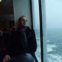 Jens Niepmann's Photo