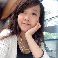 Miao Shan Zhang's Photo
