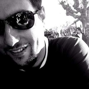 Daniel Montechiesi's Photo