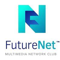 FutureAd Pro1's Photo