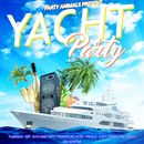 yacht party 's picture