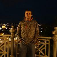Dzintars Liepiņš's Photo