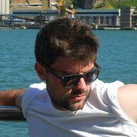 Giovanni Righetto's Photo