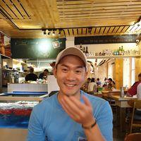 Joo-young Kim's Photo